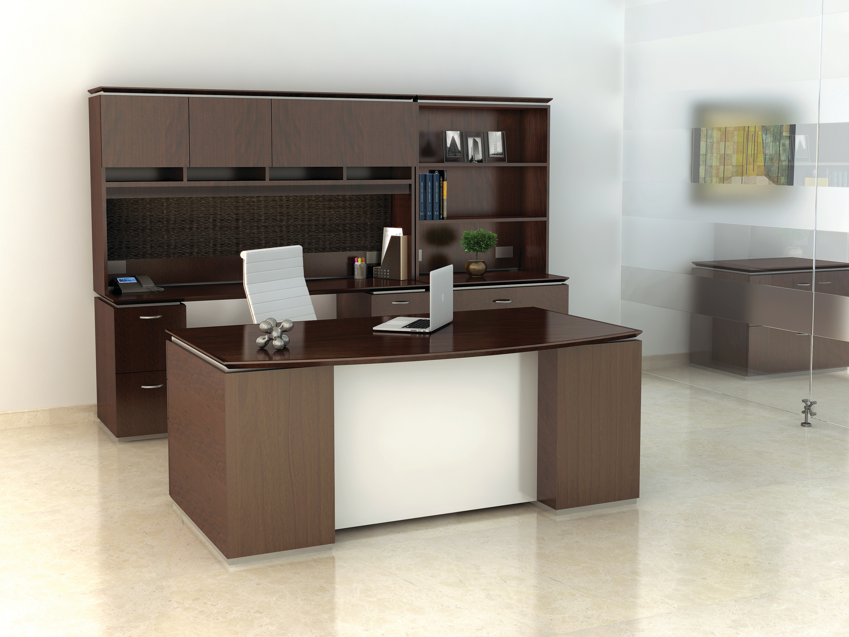 Wondrous Sierra Maverick Desk Made In The Usa Download Free Architecture Designs Scobabritishbridgeorg