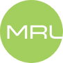MRL-Icon-Green_edited.png