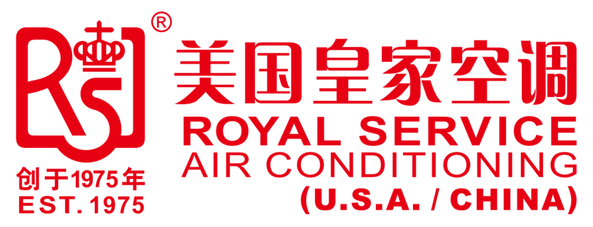 royalservice-china-logo.png