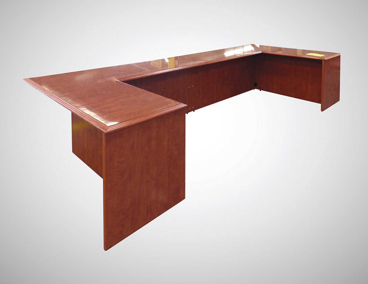 Maverick Desk Made in the USA