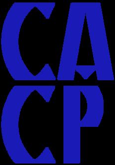 CACP_Logo.png