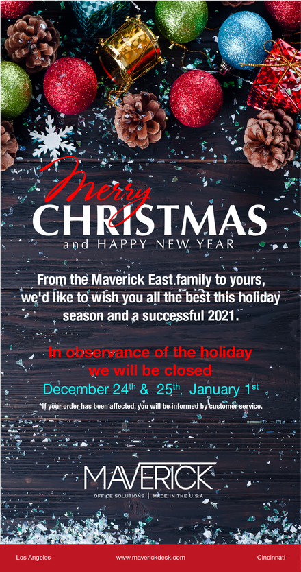 Maverick_East_Xmas2020.png