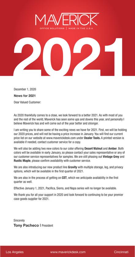 Maverick_2021_Year_UpdateV2.png