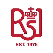 royalairlogomain-01_edited.jpg