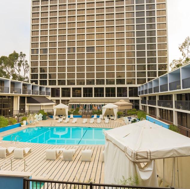 Sheraton-Universal-Hotel-Hollywood-.jpg