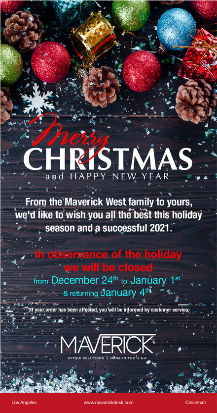 Maverick_West_Xmas2020.png