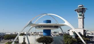 LAX Theme Building.jpg