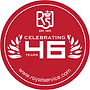 RoyalAnniveraryLabel46.png