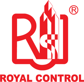 royal service control.png