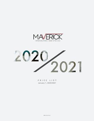 MaverickPricer2021ico.png