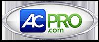 ac-pro-logo.png