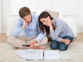 """""""פשיטת רגל היא לא המוצא האחרון לבעלי עסקים שנקלעו לחובות"""""""