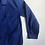 Thumbnail: La veste de travail n°7