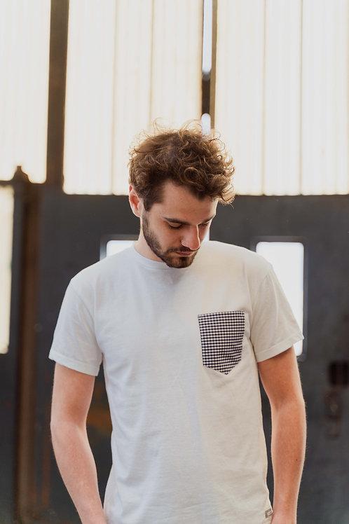 Le t-shirt n°2