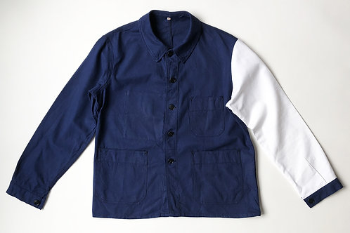 La veste de travail n°6