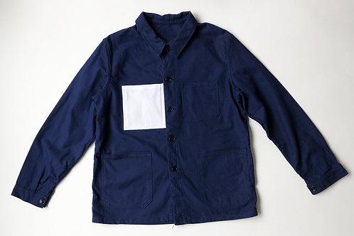 La veste de travail n°5