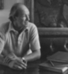 Roald Dahl Official Photo.jpg