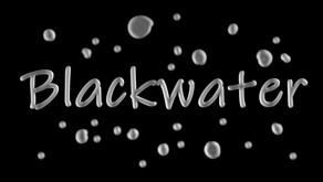 The Rise of the Worlds Most Powerful - Blackwater