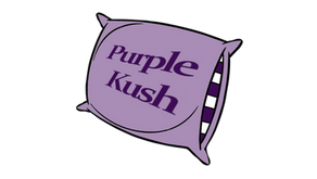 The Color Purple Kush