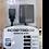 Thumbnail: Radox Adaptador HDMI Macho - VGA con Audio Hembra, Negro
