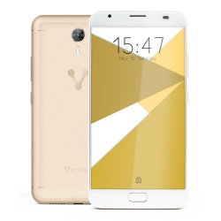 Smartphone Vorago Cell Plus 500 5.5'', 1920 x 1080 Pixeles, 4G, Bluetooth 4.0