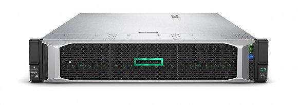 Servidor HPE ProLiant DL560 Gen10, Intel Xeon Gold 6230 2.10GHz, 128GB DDR4