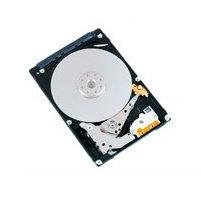 Disco Duro para Laptop Toshiba MQ01ABB200 2.5'', 2TB, SATA, 5400RPM, 8MB Cache