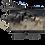 "Thumbnail: Monitor Gamer Game Factor MG300 LED 24.5"", Full HD, Widescreen, FreeSync, 75Hz,"
