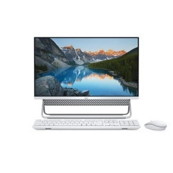 """Dell Inspiron 5400 All-in-One 23.8"""", Intel Core i5-1135G7 4.70GHz, 12GB, 1TB"""