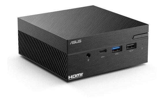 ASUS PN30, AMD E2-7015 1.8GHz, Wi-Fi (Barebone)