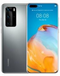 "Smartphone Huawei P40 Pro 6.58"" Dual Sim, 2640 x 1200 Pixeles, 256GB, 8GB RAM"
