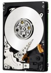 Disco Duro Interno Toshiba DT01ACA100 3.5'', 1TB, SATA III, 6 Gbit/s, 7200RPM