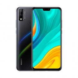 """Smartphone Huawei Y8s 6.5"""", 2340 x 1080 Pixeles, 64GB, 4GB RAM, 4G, Android 9.0"""