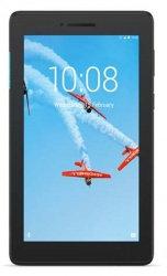 Tablet Lenovo E7 7'', 8GB 1024 x 600 Pixeles Android 8.1 Go Edition Bluetooth4.0