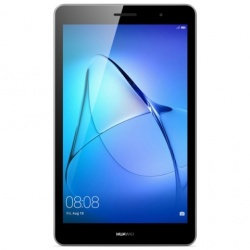 """Tablet Huawei MediaPad T3 7"""", 8GB, 1024 x 600 Pixeles Android 6.0 Bluetooth 4.0"""