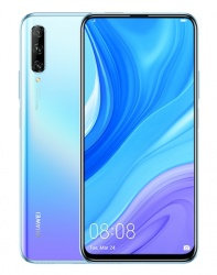 """Smartphone Huawei Y9S 6.5"""", 2340 x 1080 Pixeles, 128GB, 6GB RAM, 4G, Android 9.0"""