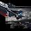 "Thumbnail: Monitor Gamer Game Factor MG600-V2 LED 24.5"", Full HD, Widescreen, FreeSync"