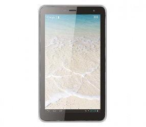 Tablet Stylos Taris 7'' 16GB 1024 x 600 Pixeles 3G Android 10, Bluetooth, Blanco