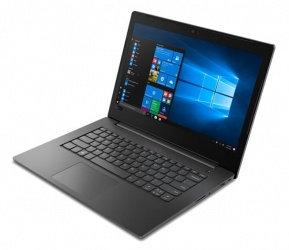 Laptop Lenovo V130-14IGM 14'' HD, Intel Celeron N4000 1.10GHz, 4GB, 500GB, W10H