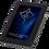 """Thumbnail: SSD Yeyian Valk, 240GB, Serial ATA III, 2.5"""""""