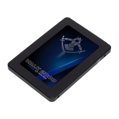 """SSD Yeyian YCV-051820-4, 512GB, SATA III, 2.5"""""""
