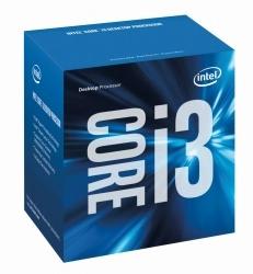Procesador Intel Core i3-7100, S-1151, 3.90GHz, Dual-Core, Smart Cache (7ma. Gen