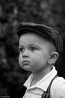 photographe cherbourg