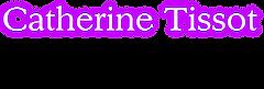 photographe, cherbourg, manche, prestations, séances, shooting, catherine tissot, mariage, famille, entreprise, tarifs, reportages, cotentin, equeurdreville, photos, portraits, cherbourg-octeville, organiser, pour vos photos de mariage