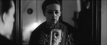 Jeanne Moreau Mademoiselle.png
