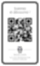 Thumbnail_vertical_QRC_1537003280171.png