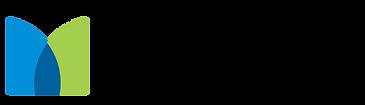 metlife_eng_logo_rgb (002).png