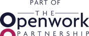 Part of The Openwork Partnership_Logo_Co