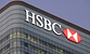 hsbc_mortgages.png