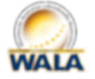 True North WALA Logo.1218-00230.png